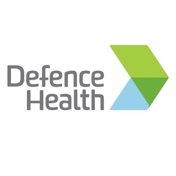 Defence Health Mobile Claiming