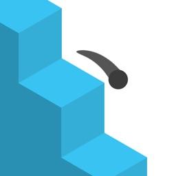 Stair Drop