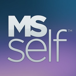 MS self – Multiple Sclerosis App for MS Patients