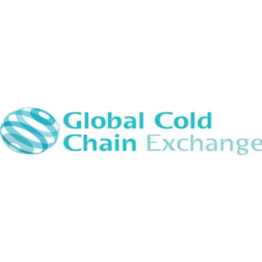 Global Cold Chain Ex. July, FL