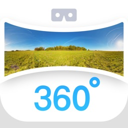 Panoramas - 360° Panoramic Photos  Viewer