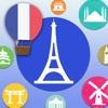 初学者学法国法语基础单字及常用语句