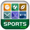 Live Sports Plus - Arish Farooq