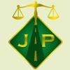 JusticePath Mobile