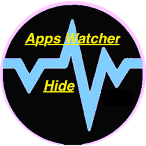 ActiveAppsWatcher Lite