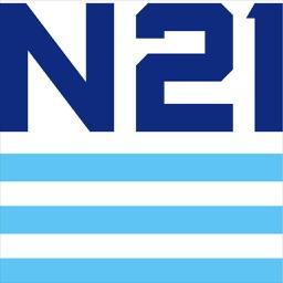 N21 FI WES Turku