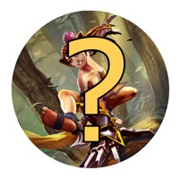 Codes for Quiz for Vainglory Ultimate Hack