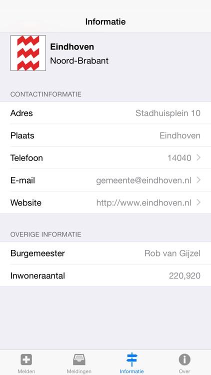 BuitenBeter screenshot-3