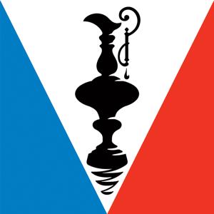 America's Cup Sports app