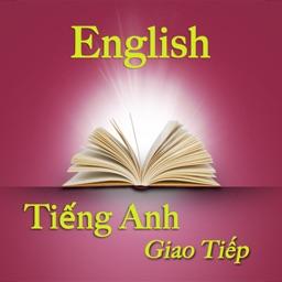 Common English Phrases - Learn English