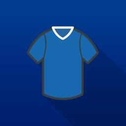 Fan App for Chesterfield FC