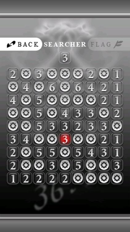 MinesFeel