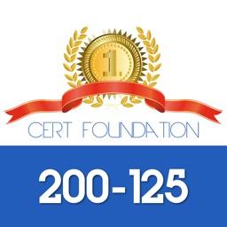 CCNA: 200-125 (2017)