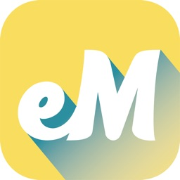 eMoodie: An Experience Sampling Application