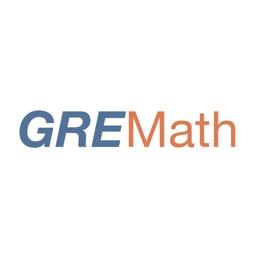GRE: Math Preparation