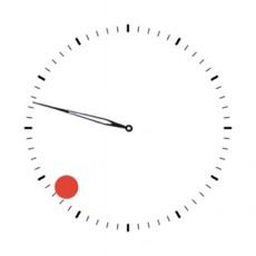 Activities of Clock Swap - addictive reflexes game
