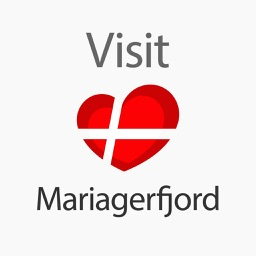 Mariagerfjord