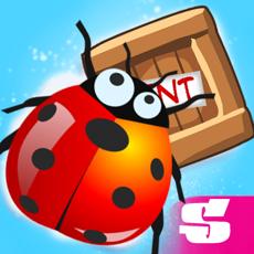 Activities of Ladybug BOOM