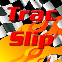TracSlip