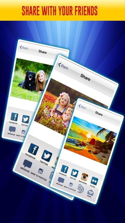 Applock - Photo & Video Locker screenshot-3