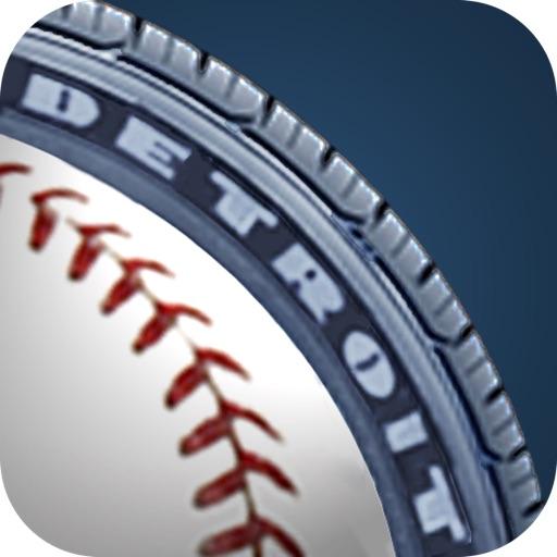 Detroit Baseball News