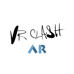 VRClash AR