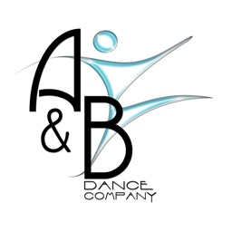 A&B Dance Company