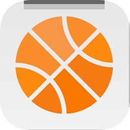 Great Coach Basketball - Planning and Scoring