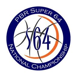 2017 Super 64