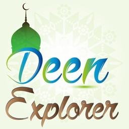 Deen Explorer Lite