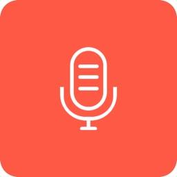 极简录音-最简单的录音专家