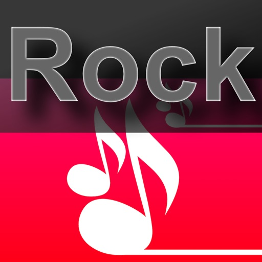 Rock Backing Tracks Creator Pro
