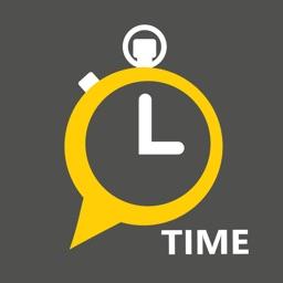 Cronotime-TimeControl
