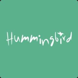 Hummingbird Membership