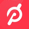 Peloton Cycle: Live Fitness Indoor Cycling Classes Reviews