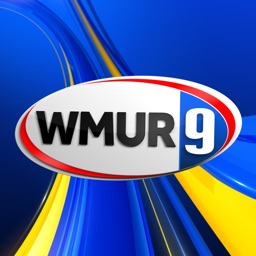 WMUR News 9 - New Hampshire news and weather