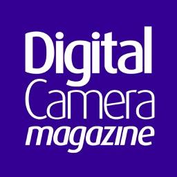 Digital Camera Italy