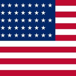 US Citizenship Test Prep 2017 -USCIS Practice Exam
