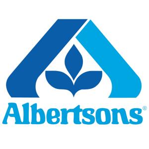 Albertsons Shopping app