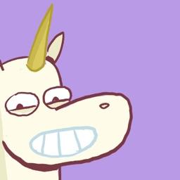 Unicornie
