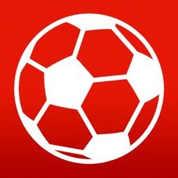 Copa Confed 2017