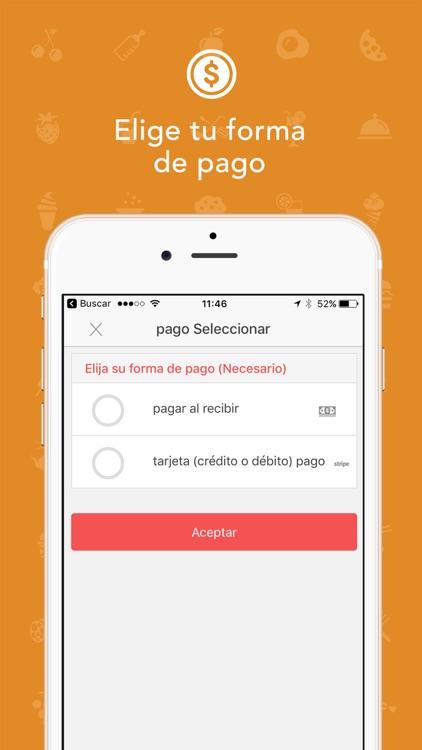 PideClick screenshot-3