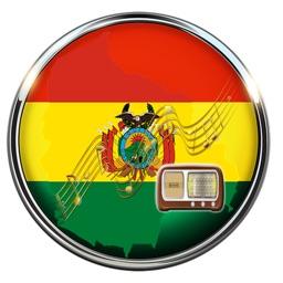 Best Bolivia Radios