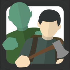 Activities of Dead Town - Roguelike zombie survival