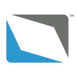 WeGotTickets Access Control