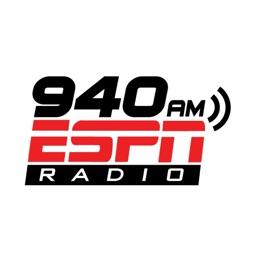 ESPN 940 Fresno