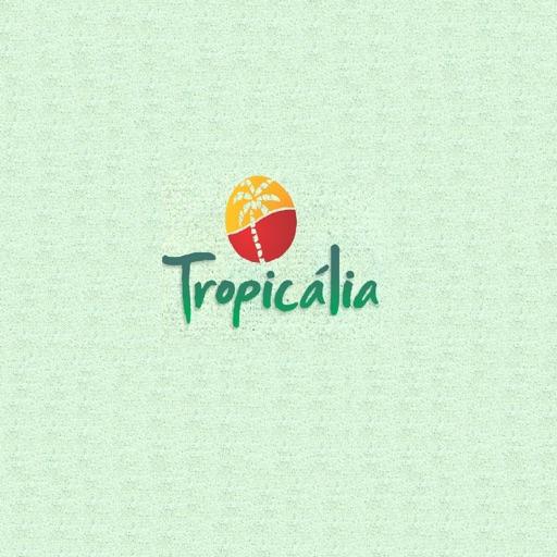 Pousada Tropicália