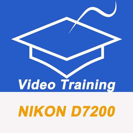 Videos Training For Nikon D7200 Pro