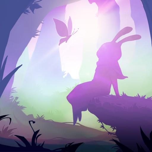 The Fairyland