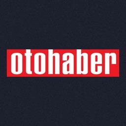 otohaber Magazine
